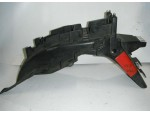 HONDA CBF250 2004-2009 REAR FENDER UNDERTRAY