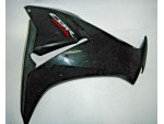 HONDA CBR1000RR R/H SIDE FAIRING