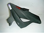 HONDA CBR250 2012 TAIL FAIRING