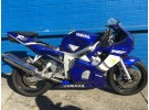 YAMAHA R6 2000 - PARTS FOR SALE