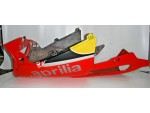 APRILIA RSV1000 MILLE 2002 A/M BOTTOM FAIRING
