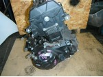 YAMAHA R3 YZF-R3 15 2015 BARE ENGINE 15,000KM GENUINE OEM